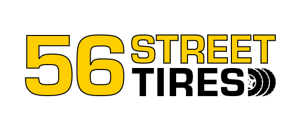 Tire Shops Open On Sunday >> New And Used Tire Shop Open On Sunday In Tacoma Wa Home Of The